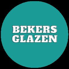 Bekers - Glazen
