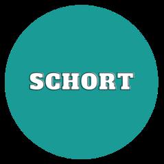 Schort