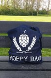 Denim Tas - Hoppy Bag_