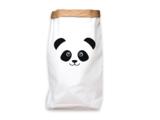 Paperbag XXL - Pandabear_