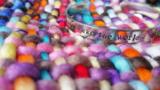 Armband - You make the world a better place!_