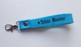 Sleutelhanger Vilt - tofste meester_