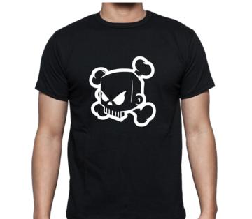 T-shirt - Ken Block