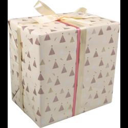 Inpakservice Kerst