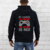 Hoodie - If I have to pauze the answer is no