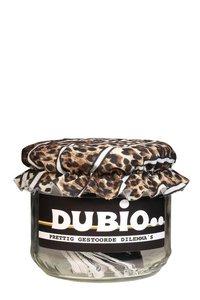 Dubio - Kletspot